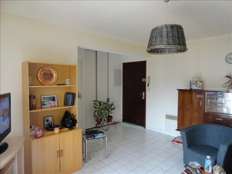 Investment property apartment Lunel 79 715€ - Picture 2