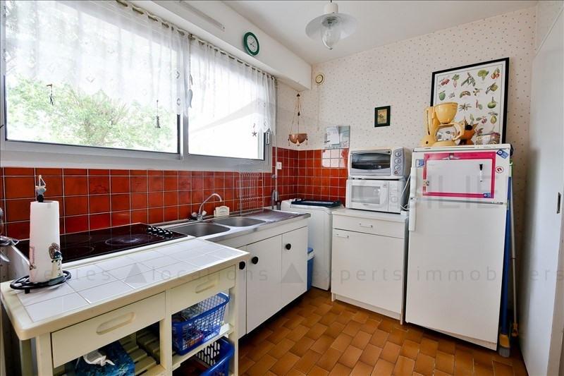 Vente appartement Saint gilles croix de vie 140400€ - Photo 6
