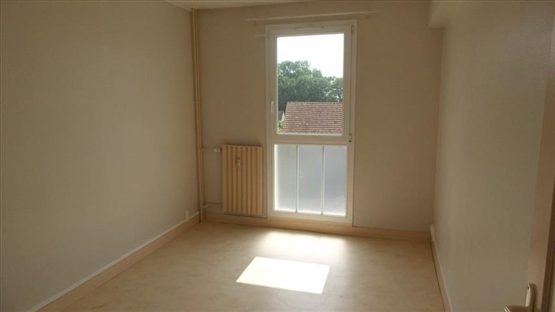 Vente appartement Chateau thierry 83 000€ - Photo 3
