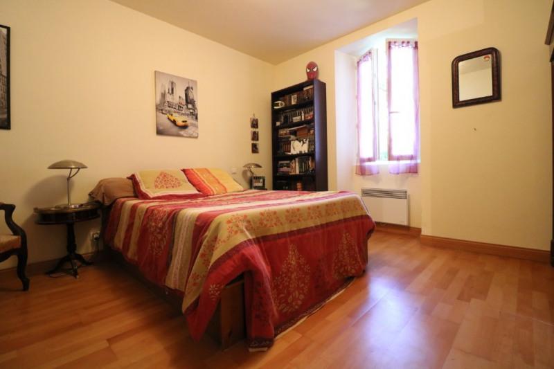 Vente maison / villa Vieux boucau les bains 445000€ - Photo 8