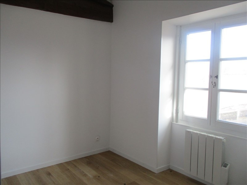 Rental apartment Nimes 460€ CC - Picture 4