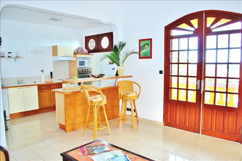 Deluxe sale house / villa St francois 2750000€ - Picture 5