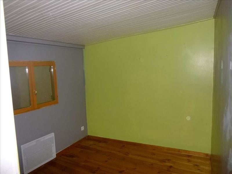 Sale house / villa Les issambres 295000€ - Picture 4