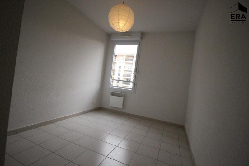Sale apartment Carpentras 140000€ - Picture 4