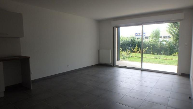 Location appartement Labège 765€ CC - Photo 3