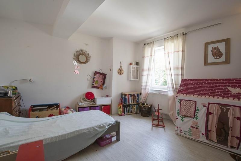 Vente maison / villa Anse 349000€ - Photo 5