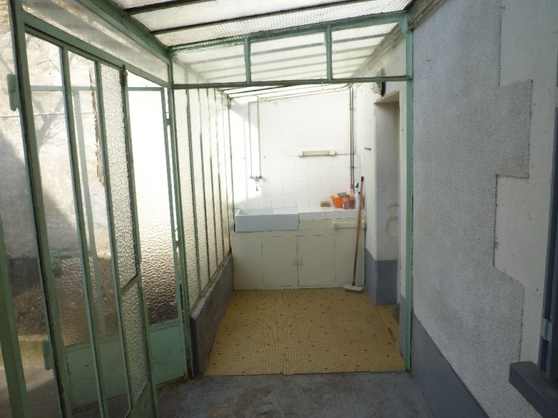 Venta  casa Cognac 87740€ - Fotografía 3