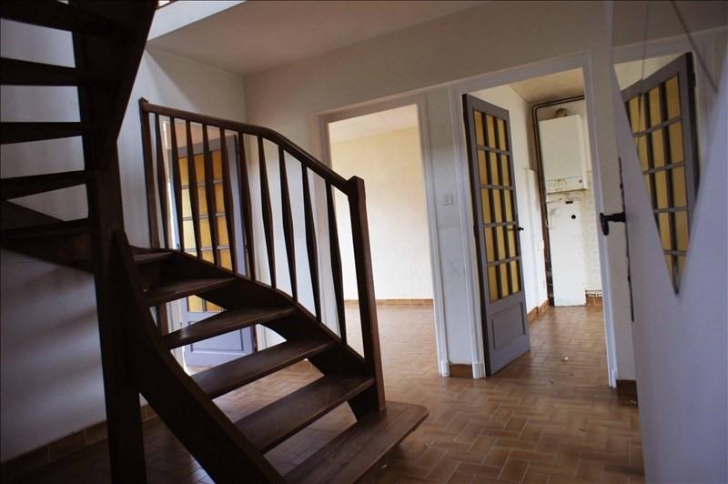 Sale house / villa Montelimar 174000€ - Picture 4