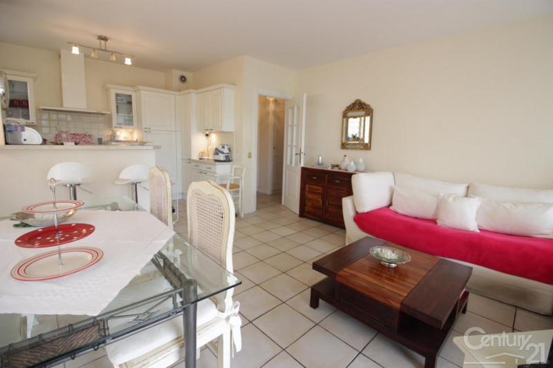 Vendita appartamento Deauville 305000€ - Fotografia 9