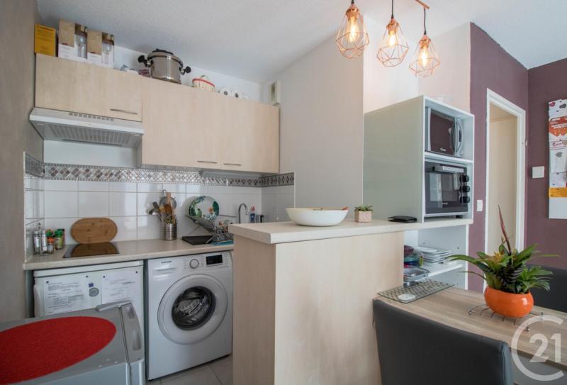 Vente appartement Leguevin 100000€ - Photo 2