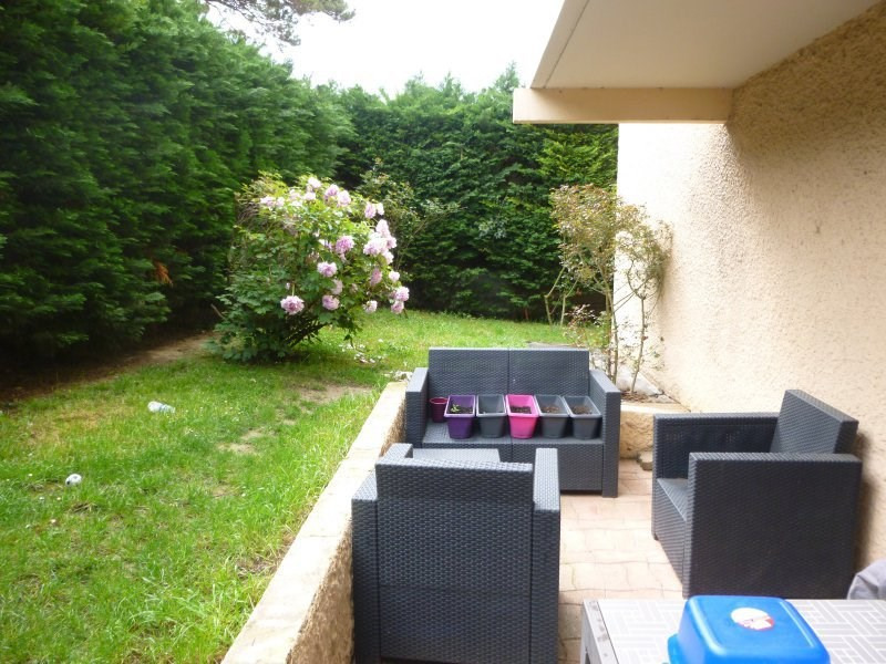 Location appartement Toulouse 707€ CC - Photo 1