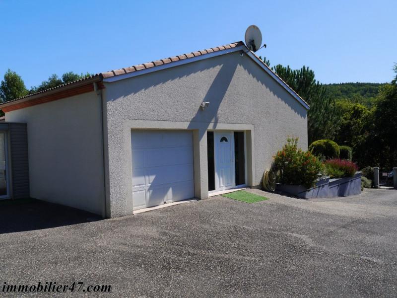 Vente maison / villa Prayssas 299000€ - Photo 12