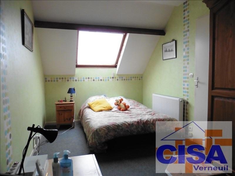 Vente maison / villa St witz 347000€ - Photo 8