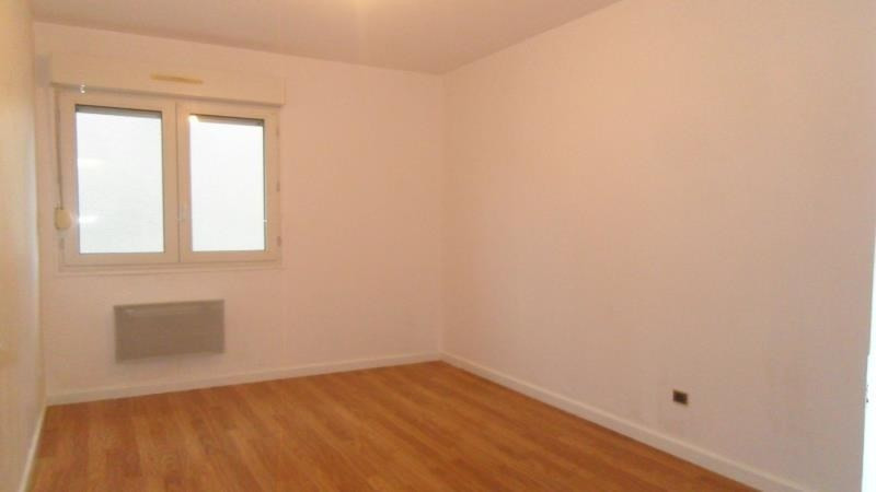 Location appartement Sainte savine 700€ CC - Photo 5