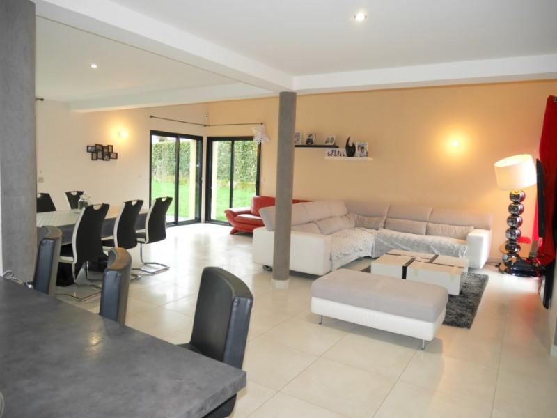 Sale house / villa Montfort sur meu 269900€ - Picture 7