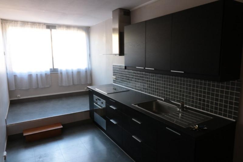 A LOUER CALUIRE T5 92.25 m² au 56 RUE DE MARGNOLLES