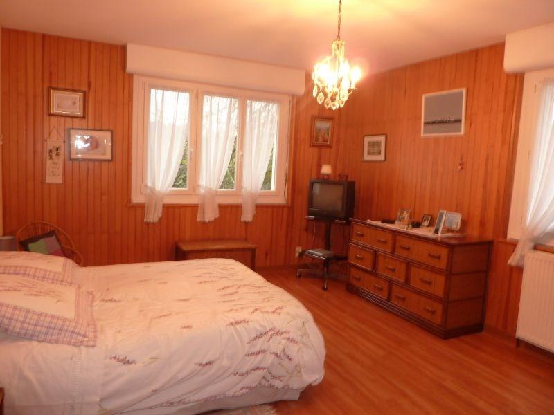 Vente maison / villa Pontivy 202000€ - Photo 6