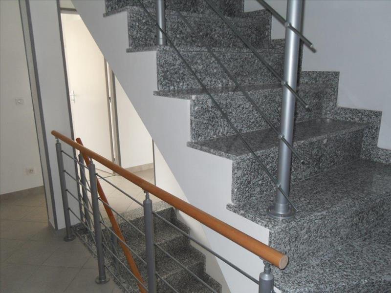 Vente maison / villa Maintenon 217300€ - Photo 7