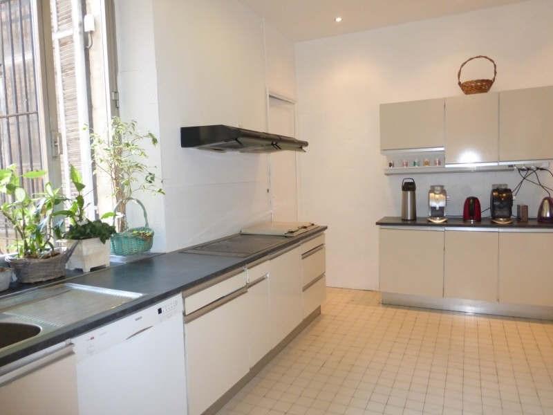 Vente de prestige appartement Marseille 8ème 995000€ - Photo 6