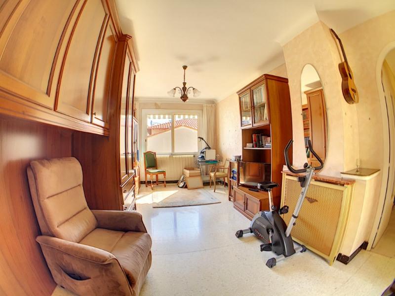 Vente maison / villa Roquebrune-cap-martin 895000€ - Photo 12