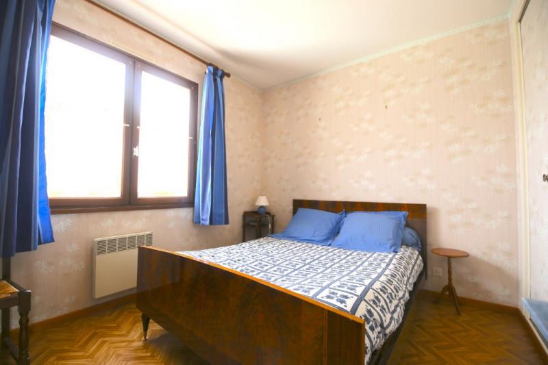 Vente maison / villa Saint hilaire de riez 256300€ - Photo 6