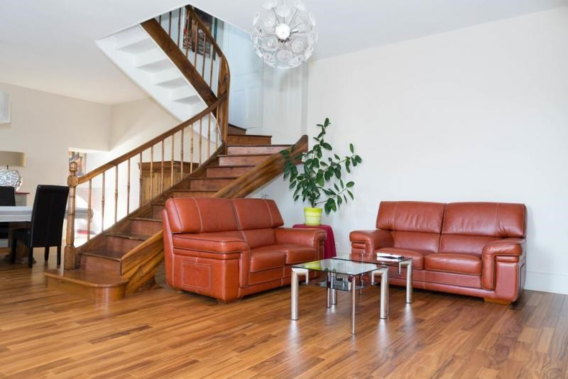 Vente de prestige maison / villa Tain l hermitage 729750€ - Photo 5