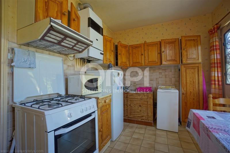 Sale house / villa Les andelys 97000€ - Picture 5