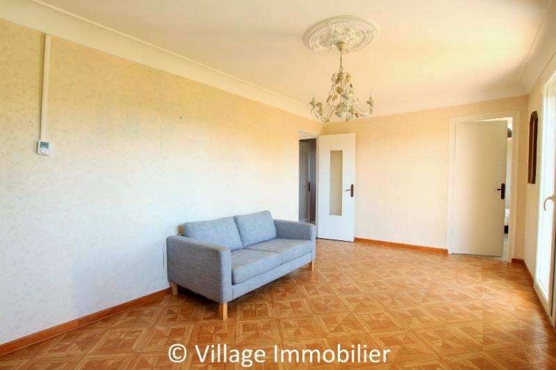 Vente maison / villa St priest 299000€ - Photo 2