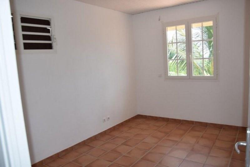 Sale house / villa Le diamant 286200€ - Picture 9