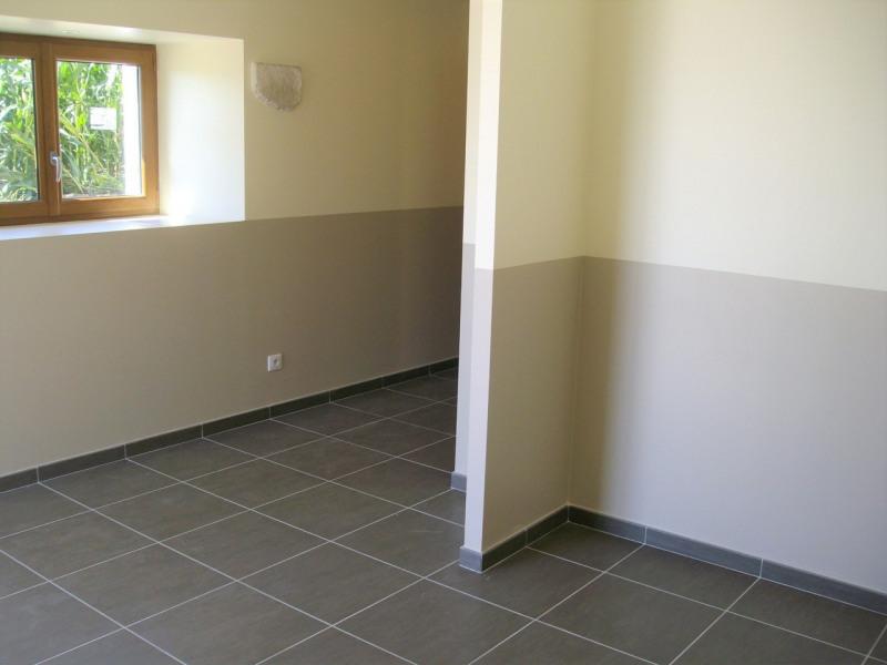 Location appartement Novalaise 535€ CC - Photo 4