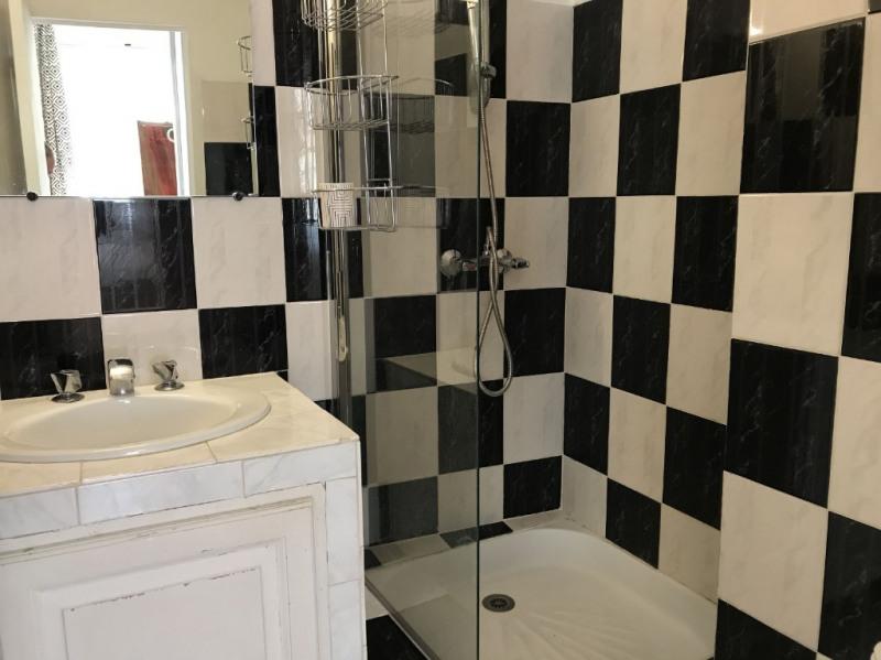 Rental apartment Aix en provence 850€ CC - Picture 11
