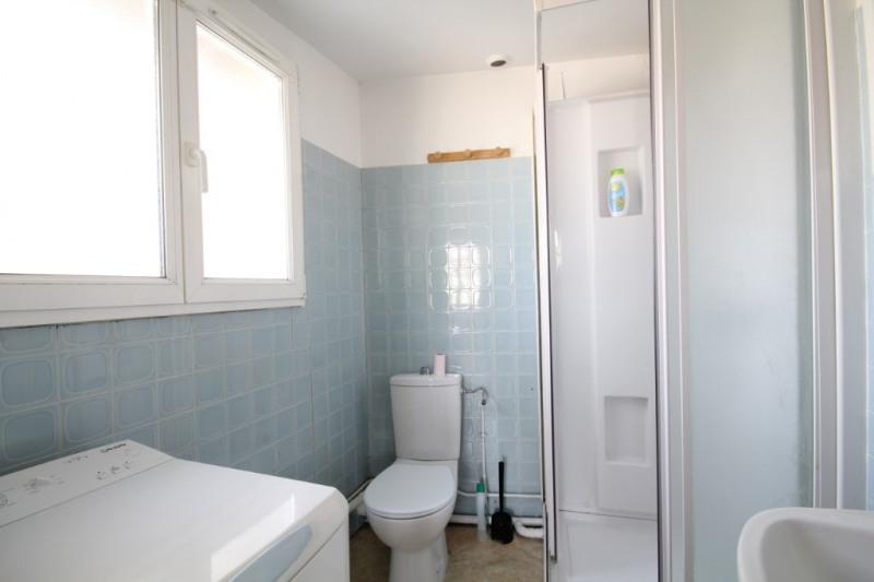 Sale apartment Saint germain en laye 228000€ - Picture 4