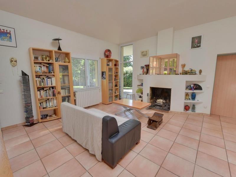 Vente maison / villa Montardon 438900€ - Photo 5