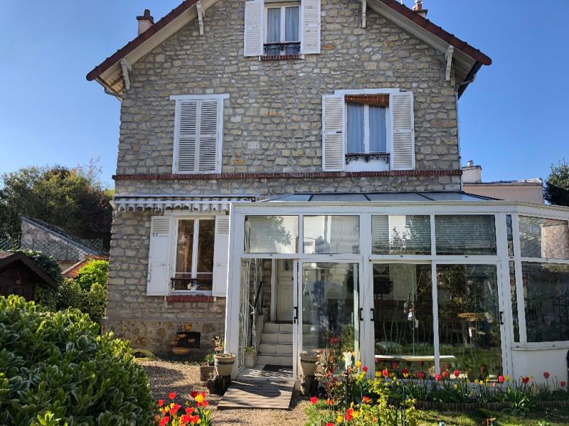 Vente bureau Saint germain en laye 1680000€ - Photo 3