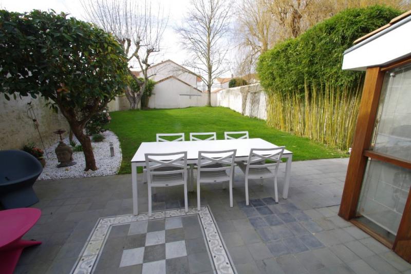 Vente de prestige maison / villa La rochelle 1060000€ - Photo 5
