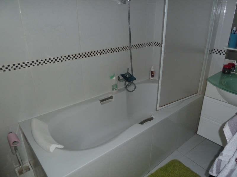 Location appartement Triel sur seine 662€ CC - Photo 6