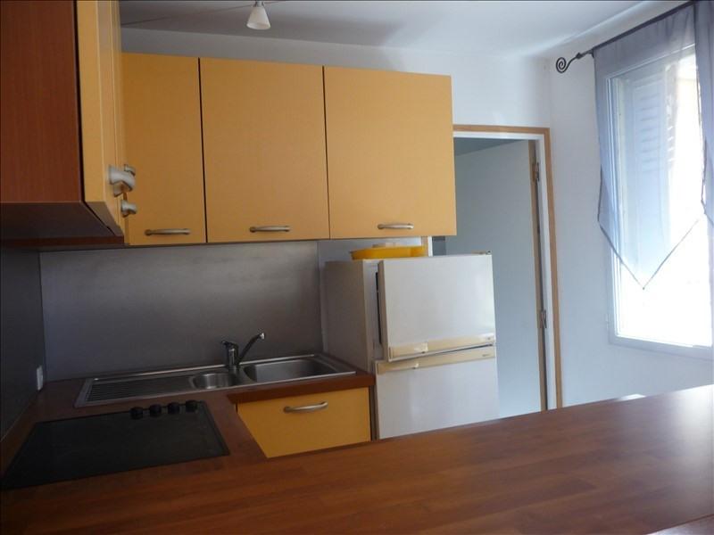 Sale apartment Conflans 99000€ - Picture 2