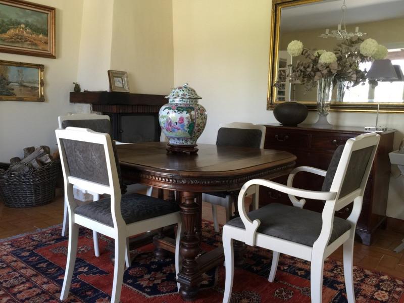 Sale house / villa Ars 250000€ - Picture 5
