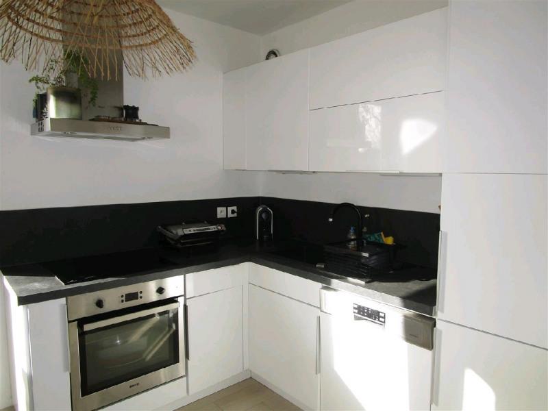 Vente appartement Beauchamp 339625€ - Photo 4