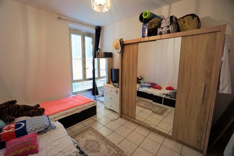 Vente appartement Beausoleil 299000€ - Photo 4