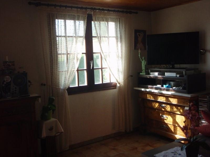 Vente maison / villa St barthelemy de vals 315789€ - Photo 7