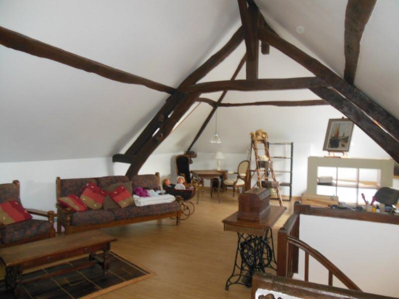Sale house / villa La neuville chant d'oisel 310000€ - Picture 10