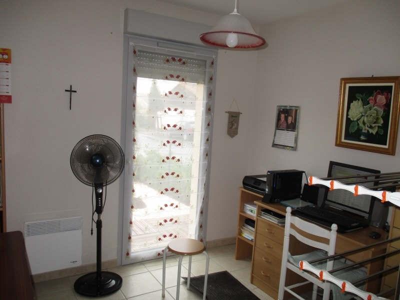 Vente maison / villa Niort 158500€ - Photo 6