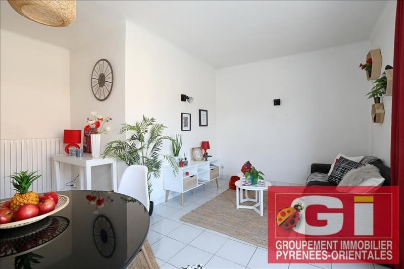 Vente appartement Perpignan 74 280€ - Photo 6