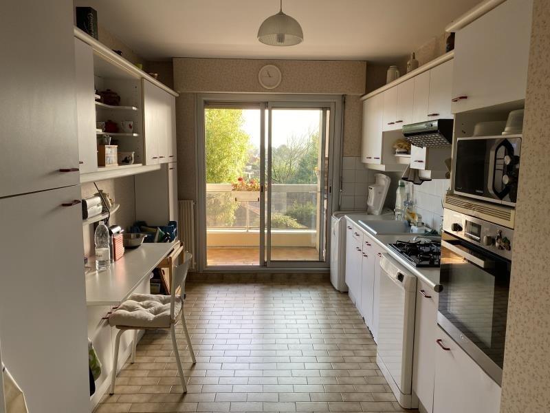 Vente appartement Bordeaux 490000€ - Photo 6