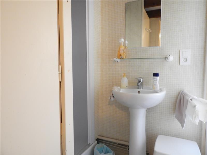 Vente maison / villa St georges d oleron 259900€ - Photo 10