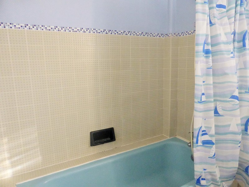 Vacation rental apartment Collioure 443€ - Picture 9