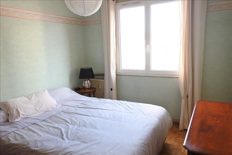 Sale apartment Bourg de peage 129 000€ - Picture 5
