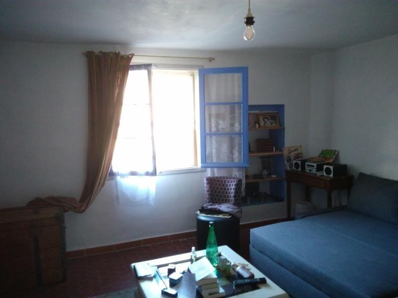 Sale house / villa Le luc 89000€ - Picture 4