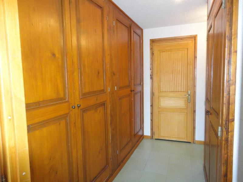 Location appartement Vizille 600€ CC - Photo 9